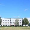 Universidad de Örebro
