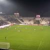 BJK Inonu Stadium