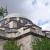 Atik Ali Pasha Mezquita
