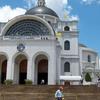 Basilica Caacupe