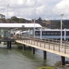 Cabarita Wharf