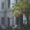 Calcutta Club