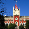 Tribunal Superior de Calcuta