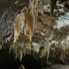 California Caverns
