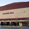 Calihan Salón