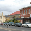 Campbell Town