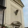 San Sebastiano al Palatino