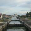 Canalde Bourbourg