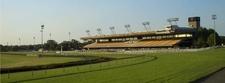 Canterbury Racecourse