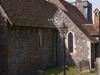 Canterbury  St  Martin Close