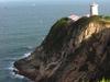 Cape D Aguilar Lighthouse