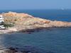 Cape D Aguilar