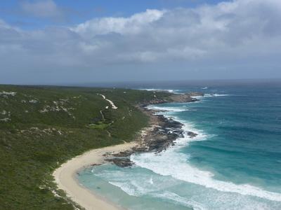 Cape Freycinet