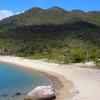 Cabo Upstart Parque Nacional