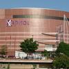 Capitol Shopping Center