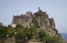 Fortress Of St George