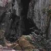 Capricornio Cuevas