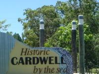 Cardwell