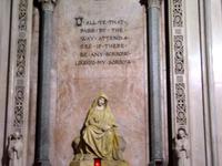 Santuario Nacional de Nuestra Señora de la Consolación