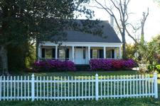 Carlen House