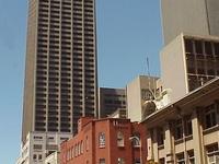 Carlton Centre