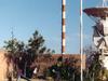 Carnarvon  U S B  Antenna