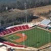 Carolina Stadium