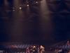 Casa Manana Auditorium