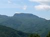 Casentino National Park