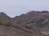 SR 190 In Death Valley National Park