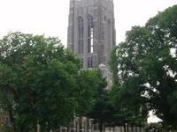 Historia de Baltimore City College