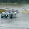 Castle Combe Wet Race