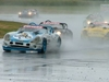 Castle  Combe Wet Race