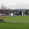 Savile Park Castleford
