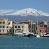 Catania Etna