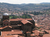 Le Puy Cathedral