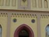 Togoville Cathedral