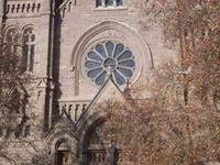 Catedral da Madeleine