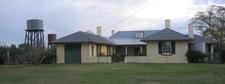 Cattai National Park Arndells Cottage