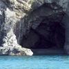 Xtabi Cave Westmoreland