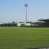 Cazalys Estadio