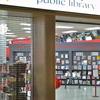 Cedar Rapids Public Library