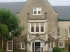 Cedarcroft School