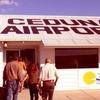 Ceduna Airport