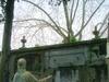 Cementerio  Central Montevideo