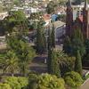 Center Of Vacaria
