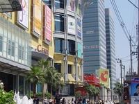 CentralPlaza Bangna