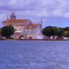 Itaparica Island