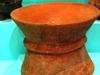Ceramics From Cerro De Las Minas Site