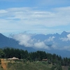 Cerro Bravo